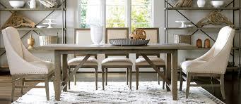 furniture stores atlanta ga good home design luxury on furniture stores atlanta ga interior decorating