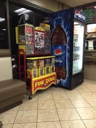 Monster Energy Drink Vending Machine Stunning Vending Machine For Kids Refrigerator For Bottled Drinks Like