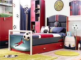 soccer twin bed furniture soccer twin bed soccer bedding sets twin