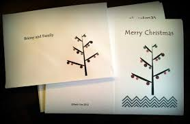 last minute christmas card printable look at what i made christmas card printables