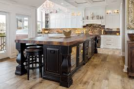 Kitchen Remodeling Long Island Showcase Kitchens | Kitchens, Design, Custom  Cabinetry NY Kitchen Designers Good Looking