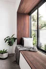 The Contemporary Renovation Of A 100 Year-Old Home In Australia ...