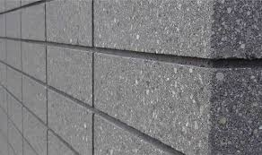sto clear coating systems for exterior concrete facades