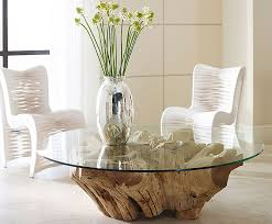 the phillips collection furniture. Beautiful Phillips Coffee Tables At Phillips Collection  Throughout The Furniture