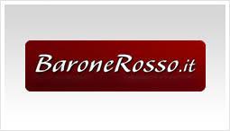 Risultati immagini per baronerosso sito
