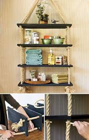 Wwwwoohomecomwpcontentuploads201405beachdHome Decor Pinterest Diy
