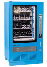 Wurlitzer Vending Machine Delectable WURLITZER DELI DIEPVRIES