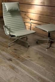 best flooring for pets. Best Flooring For Pet Urine Pets Fabulous What S