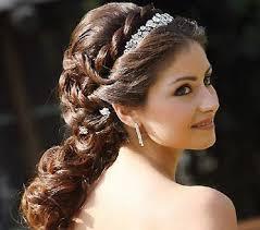 Колосок — это по сути обычное плетение стандартной косы. Pricheski Na Dlinnye Volosy Kak Sdelat Vechernie Pricheski Doma