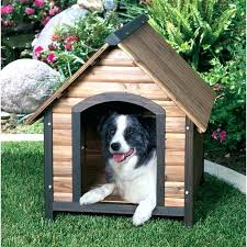 small dog houses outside rustic wooden house medium cat outdoor indoor wood double plans outs