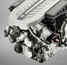 Coupe Series twin turbo bmw : bmw v12 engine 920 14 PPT with BMWs 6.0L V12 Twin Turbo and 25 ...