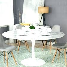 round marble top dining table marble circle table great artificial round marble top dining table marble