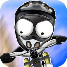 Stickman Downhill On The App Store
