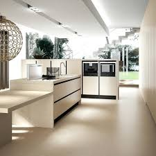 modern pendant lighting kitchen. Modern Pendant Lighting Kitchen Unique Lights . U