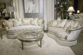 michael amini furniture. Unique Furniture Michael Amini Aico Giselle Luxury Living Room To Furniture