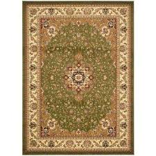 martha stewart area rugs awesome green area rugs rugs the home depot gallery of 40 elegant