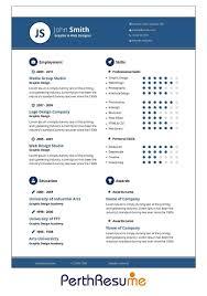 Australia Resume Writing Service Free Resume Example And Writing