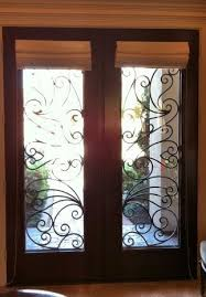 shades for front doorBudget Blinds Missouri City TX  Custom Window Coverings