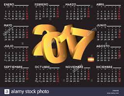 Black Calendar Stockfotos Black Calendar Bilder Alamy