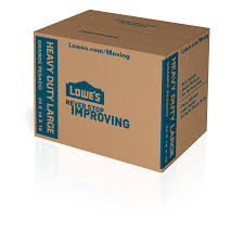 tv moving box lowes. Perfect Moving Classic Large Heavy Duty Cardboard Moving Box Actual 24in X 18in To Tv Lowes T
