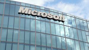 microsoft office company. Customers Began Experiencing Intermittent Issues Accessing Azure Services This Morning Microsoft Office Company O
