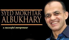 Image result for syed mokhtar al-bukhary company