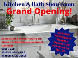 Sunroom Baltimore MD Basement Finishing Bathroom Remodeling - Bathroom remodeling baltimore