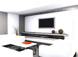 interesting furniture design. Literarywondrous Interior Furnitures In The Small Window Hall Image Ideas Interesting Home Design As Furniture 100