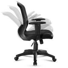 adjustable arm desk chair. photo design on adjustable arm office chair 108 style joboon ergonomic midback office: full desk m