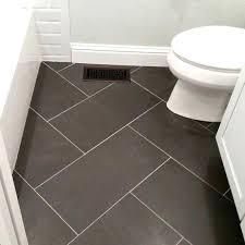 best bathroom floor tile tiles for small bathroom floor source bathroom tiles design ideas for small