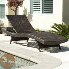 wicker patio lounge chairs patio furniture ideas for chaise lounge regarding dimensions 5000 x 5000