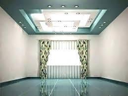 false ceiling designs for bedroom fall ceiling design for bedroom false ceiling designs for hall with false ceiling designs