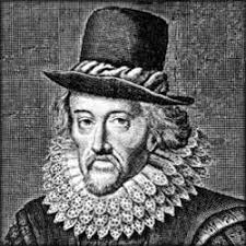 a little knowledge is a dangerous thing the meaning and origin  see also the last words of sir francis bacon