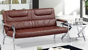 office sofa sets. Unique Sets Leisure Modern Design Office Sofa Coffee Public Waiting Sets In  Stock 113 With
