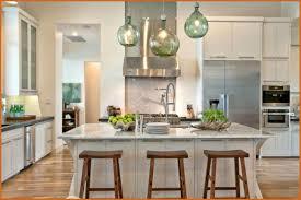 interior pendanthts over kitchen island bench manyhting ideas spacing pendant lights kitchen