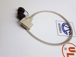 odm oem rohs compliant auto toyota 8 gauge 12v wire harness odm oem rohs compliant auto toyota 8 gauge 12v wire harness connectors