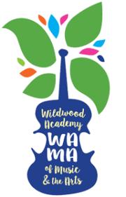 wildwood academy of music and the arts wildwood park academy