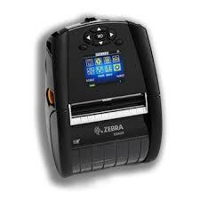 Working on microsoft windows 7 professional. Zebra Zd220d Barcode Label Printer Direct Thermal Desktop Usb Dispenser Peeler Zd22042 D11g00ez Tapeandmedia Com