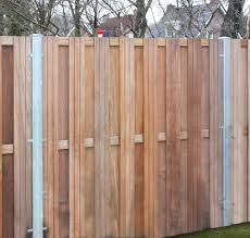 Metal Fence Post Ideas Outdoor Waco Secret Tips To Installing