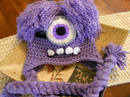 Minion Hat Crochet Pattern Magnificent 48 DIY Crochet Baby Hats And Pattern DIY To Make