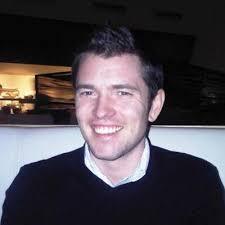 Ian Curry (@Ian_Curry) | Twitter