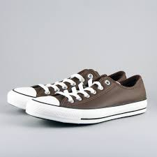 converse ct leather ox pinecone 140034c