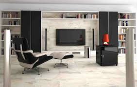 Tile Flooring For Living Room Living Room Admirable Classic Interior With Wrought Iron