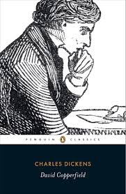 buy david copperfield penguin classics book online at low prices buy david copperfield penguin classics book online at low prices in david copperfield penguin classics reviews ratings in