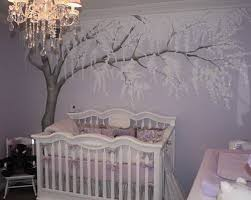 appealing chandelier for baby room 20 il 340x270 701227163 5jw0 intended ideas 1