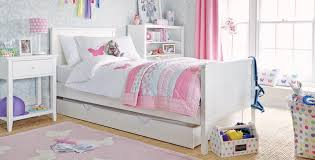 white bedroom furniture for girls. image of: natural white bedroom furniture for kids girls