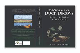 book cover design by karincita for australian environment international design 16653112