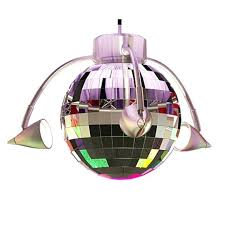 craftmade fan light kit image of 3 light disco ball ceiling fan craftmade fan light kit image of 3 light disco ball ceiling fan light kit craftmade ceiling