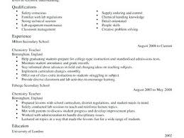Education Section Of Resumes Education Section Of Resume Foodcity Me