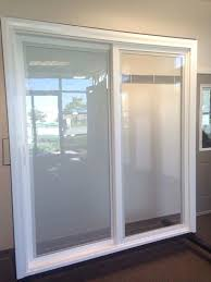 blinds between glass door supreme blinds between glass door x sliding patio door with blinds between glass general blinds in glass door insert